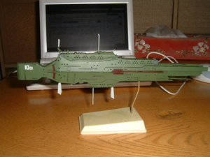 同盟軍第10艦隊旗艦-002.JPG