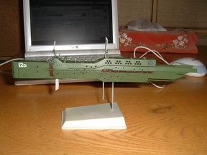 同盟軍第12艦隊旗艦-002.JPG