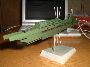 同盟軍第12艦隊旗艦-003.JPG